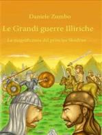 Le grandi guerre Illiriche