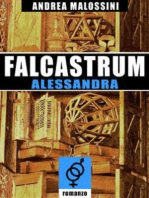 Falcastrum - Alessandra