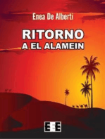 Ritorno a El Alamein