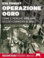 Operazione Ogro