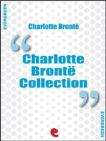 Charlotte Bronte Collection