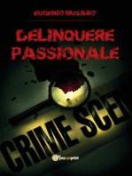 Delinquere passionale