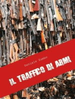 Il traffico di Armi