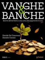 Vanghe & Banche