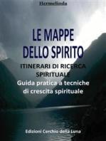Le Mappe dello Spirito