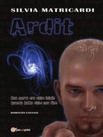 Ardit