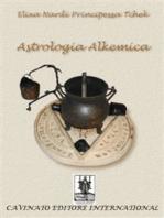 Astrologia Alchemica