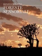 Foreste sensoriali