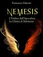 Nemesis - La Storia Completa