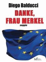 Danke, Frau Merkel
