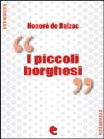 I Piccoli Borghesi