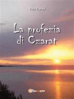 La profezia di Czarat