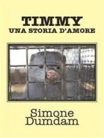 Timmy, una storia d'amore