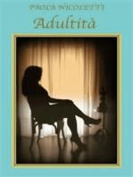 Adultità