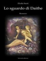 Lo sguardo di Daithe