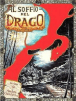 Il soffio del Drago