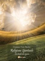 Religione Spirituale