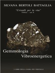 zircone risalente granito
