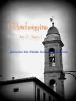 I' Pontormino - Anno 2 - Numero 1