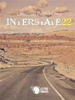 Interstate 22