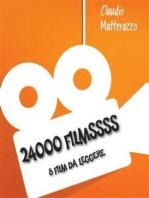 24000 Filmssss
