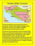 Guida della Croazia