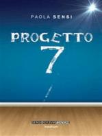 Progetto 7