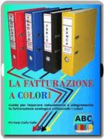 La fatturazione a colori