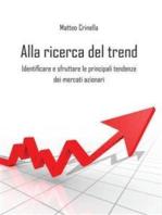 Alla ricerca del Trend