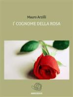 I' Cognome della Rosa