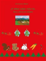 C'era una volta… mini storie di Natale