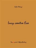 Lucy contro Eva