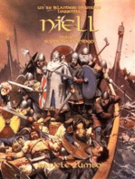 Un Re irlandese diventato leggenda