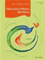 Educazione Olistica alla Salute