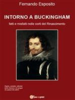 Intorno a Buckingham