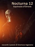 Nocturna 12 - Equinozio d'Orrore
