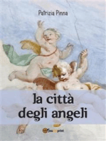 La città degli angeli