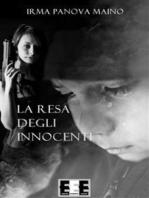 La resa degli innocenti