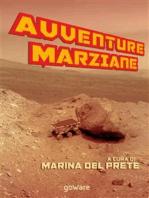 Avventure marziane