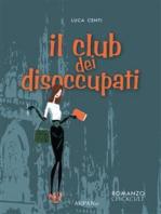 Il club dei disoccupati
