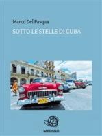 Sotto le stelle di Cuba