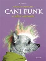Cani Punk