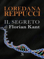 Il segreto di Florian Kant