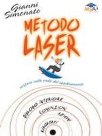 Metodo laser