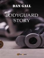 Bodyguard Story