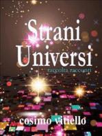 Strani universi