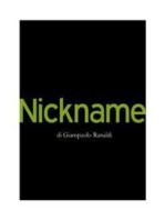 Nickname