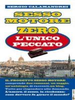 Sesso Motore Zero