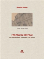 Fratelli & Coltelli