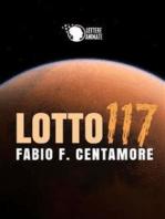 Lotto117